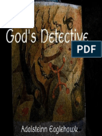God's Detective