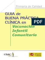 Guia Vacunas