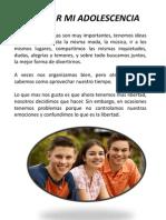 adolescencia-130508233206-phpapp02