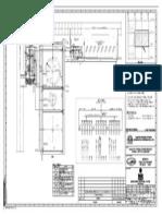 GID-082-EL-XE-2274_R1 Sh. 1 of 1_16.10.08 (Fuel Oil Pump House)-Model