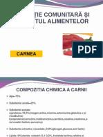 Carnea