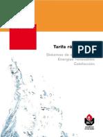 ACV tarifa_2013.pdf