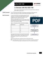 Using_ADC-100