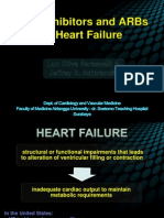 3.2 Dr. Jeffrey DA Sp.jp - ACE Inhibitor Dan ARB Pada Gagal Jantung