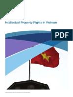 Ip Vietnam
