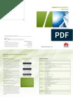 Huawei Tecal RH2288 V2 Rack Server Brochure.pdf