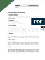 Tanítói Kincsestár - Képességfejlesztő feladatok (Alsó tagozat)