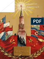 deklaracja-narady-moskiewskiej-1957