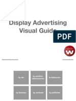 displayadvertisingvisualguide-130424053720-phpapp02