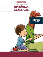 cadernodeorientacoes-historiasclassicas
