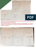 Development of Digipak