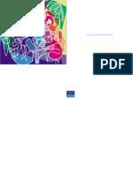 HRP & Job Analysis - Module 2