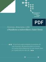 Manifeste VI WEB