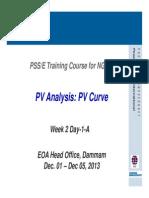 POM_PSSE33 pdf