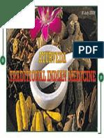 ayurveda_8July2008.pdf