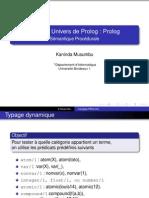 prologcours4