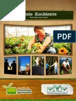 curso senar.pdf