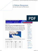 PVC WAVIN Standar 2013.pdf