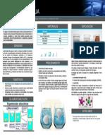 Poster Bioquimico