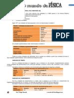01sistemainternacionaldeunidadessi-130409141507-phpapp01