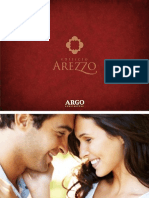 Arezzo - Para Clientes