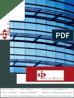 6 Square Systems - Profile