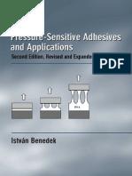 Adhesive Bonding | Adhesive | Thermoplastic