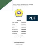 Mekanisme Proses Mastikasi (Autosaved)