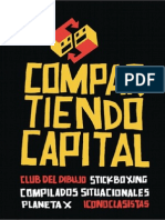 Compartiendo Capital