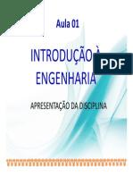 01 INTRODUÇÃO À ENGENHARIA [Modo de Compatibilidade]_20130218232551