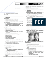 101811 M11-MED Ocular Manifestations of Systemic Dis Team 2