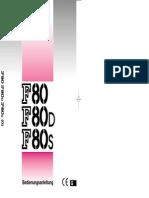 F80_Handbuch