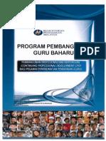 Modul PPGB Edisi 3 2014