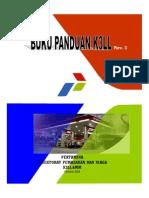 Panduan K3LL Rev.3_2008