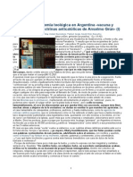 29-31 Sobre las graves heterodoxias de A.Grün.doc