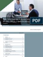 RiskAssessment WEB