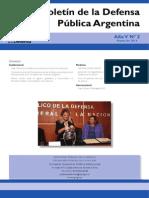 Boletín Nº2_2014
