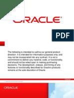 Db12c Application Development Odd 2103475 en In