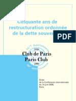 Club Francais 0812web
