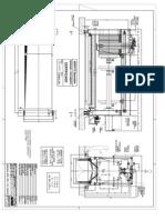 05 Diseños Filtro Prensa