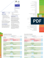 Doble grado en Matemáticas y Física (2).pdf