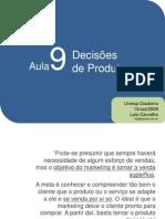 aula9e10produtos-091014072753-phpapp01