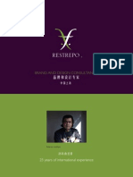 Restrepo.design.portfolio.2012