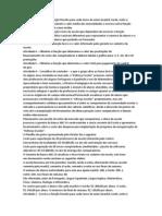 ATPS Matemática 3