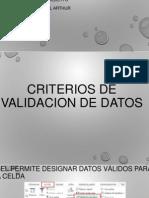 TABLAS DINAMICAS EN EXCEL.pptx