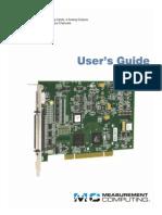 PCI-2517