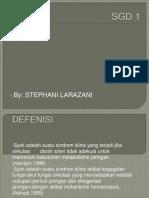 Sgd 1 Stephani
