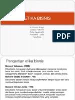 ETIKA BISNIS.pptx