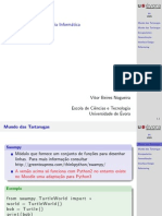 interface_design.pdf
