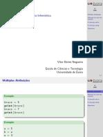 iteracao.pdf